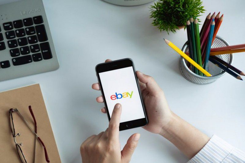 Here's A Quick and Dirty Guide for Selling On eBay