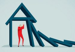 How To Grow A Small, But Resilient Business