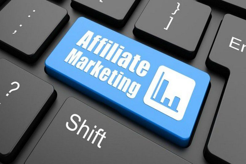 Some Straight Talk on Affiliate Marketing