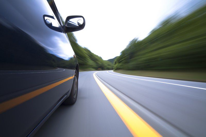 What Are the Hidden Threats to Driver Safety?