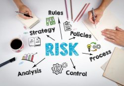 Effective Project Risk Assessment and Optimal Risk Mitigation Strategies