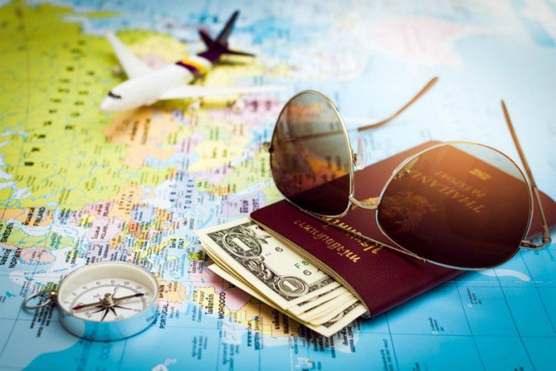 Best Strategies for Saving on Flights and Hotels
