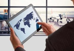 5 Uses Of Travel Expense Management Software