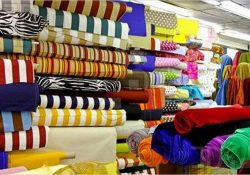 The Indian Home Textile Industry Is Gaining Global Foothold