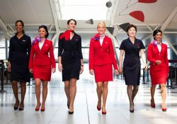 Air Hostess Job - What Skills Do I Need?