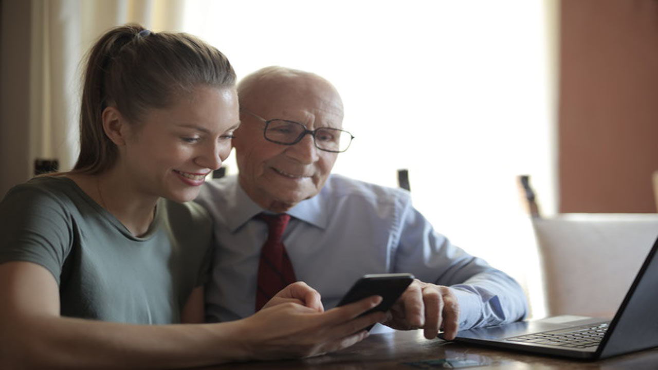 How to Pass Your Business Down Generations
