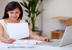 8 Ways to Expand Your Home Business Without Leaving the House